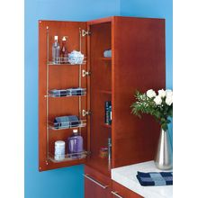 Rev-A-Shelf 5CLR46-52