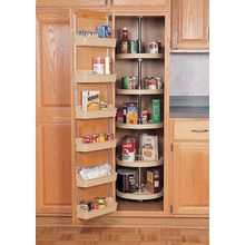 Rev-A-Shelf 6065-16-52