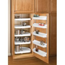 Rev-A-Shelf 6265-20-50