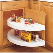 Rev-A-Shelf 6862-33-570