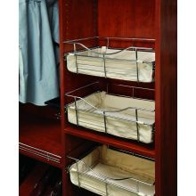 Rev-A-Shelf CB-181207