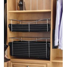 Rev-A-Shelf CB-301207