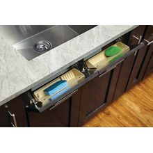 Rev-A-Shelf LD-6572-14-1