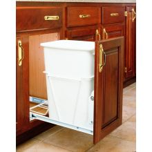 Rev-A-Shelf RV-50-52