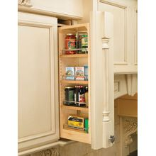 Rev-A-Shelf 432-WF42-6C