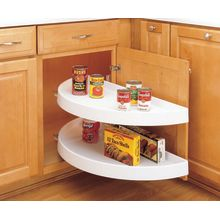 Rev-A-Shelf 6842-33-570