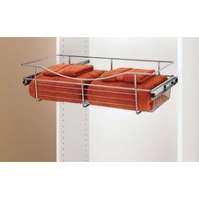 Rev-A-Shelf CB-241407