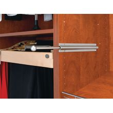 Rev-A-Shelf CVL-12