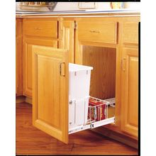 Rev-A-Shelf RV-14PBS-30