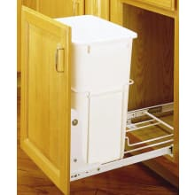 Rev-A-Shelf RV-18PB-1-20