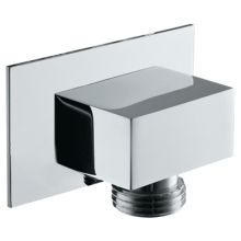 Rohl 1795