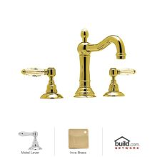 Rohl A1409LM-2
