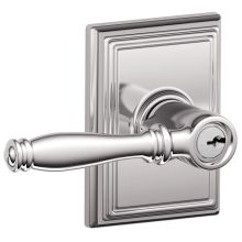 Schlage F51-BIR-ADD-LQ