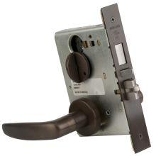 Schlage L9453
