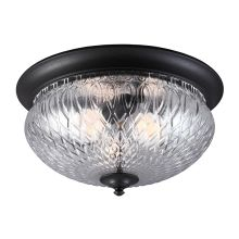 Sea Gull Lighting 7826403BLE
