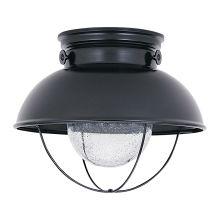 Sea Gull Lighting 886991S