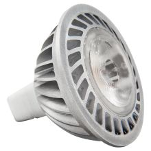 Sea Gull Lighting 97305S