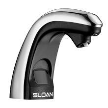 Sloan ESD-350