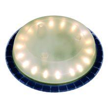 SLV Lighting 455033U