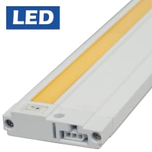 Tech Lighting 700UCF1982-LED