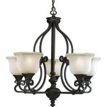 Thomasville Lighting P4584-80
