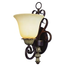 Trans Globe Lighting 2571