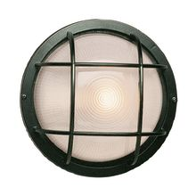 Trans Globe Lighting 41515