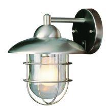 Trans Globe Lighting 4371