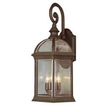 Trans Globe Lighting 44182