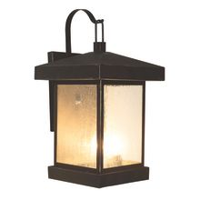 Trans Globe Lighting 45642