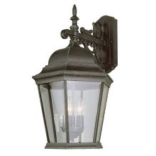 Trans Globe Lighting 51002