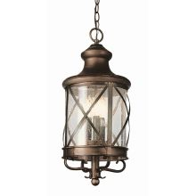 Trans Globe Lighting 5124