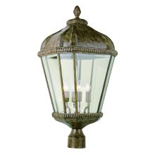 Trans Globe Lighting 5154