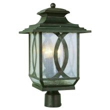 Trans Globe Lighting 5194