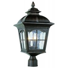 Trans Globe Lighting 5422