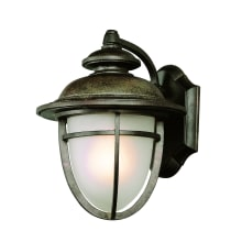 Trans Globe Lighting 5851