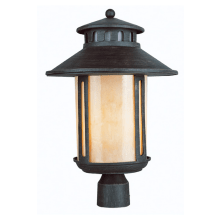 Trans Globe Lighting 5955