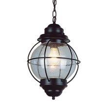 Trans Globe Lighting 69903