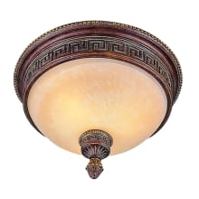 Trans Globe Lighting 8532
