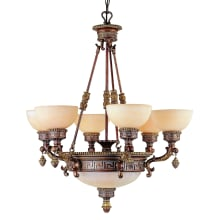 Trans Globe Lighting 8534