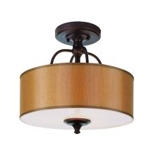 Trans Globe Lighting 9620