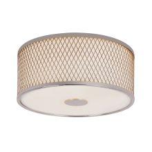 Trans Globe Lighting 10140