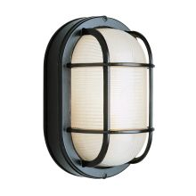 Trans Globe Lighting 41015