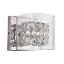 Trans Globe Lighting MDN-1115