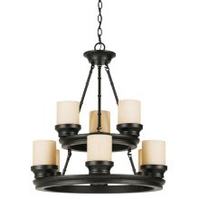 Trans Globe Lighting 3369
