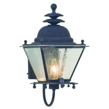 Troy Lighting B6031