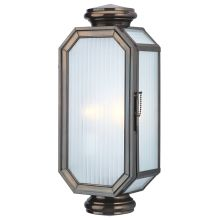 Troy Lighting B2001