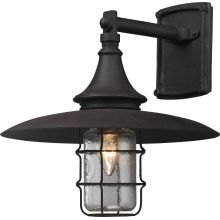 Troy Lighting B3221