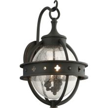 Troy Lighting B3682