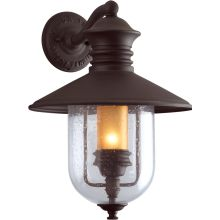 Troy Lighting B9361